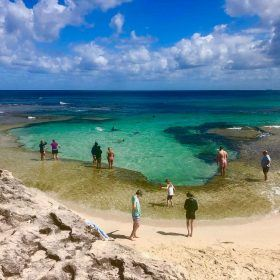 Perth_rottnest_island_the-basin-2
