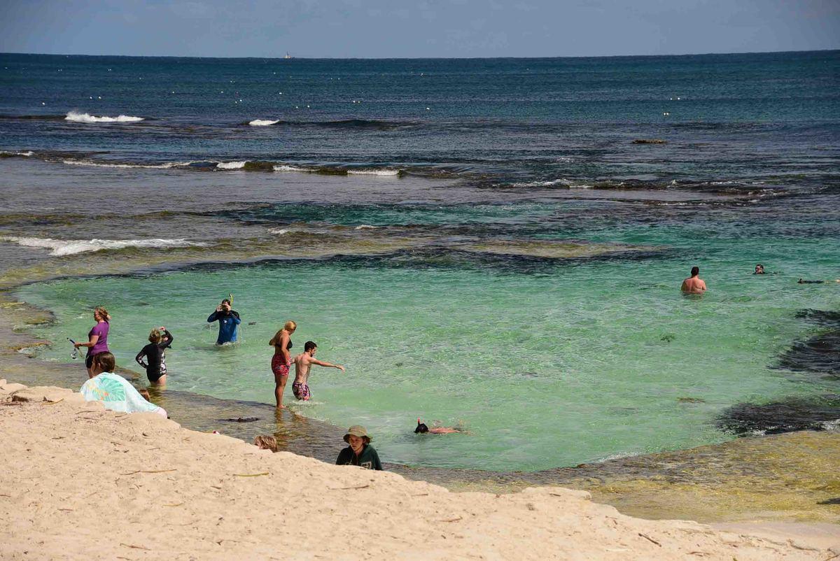 Perth_rottnest_island_the-basin