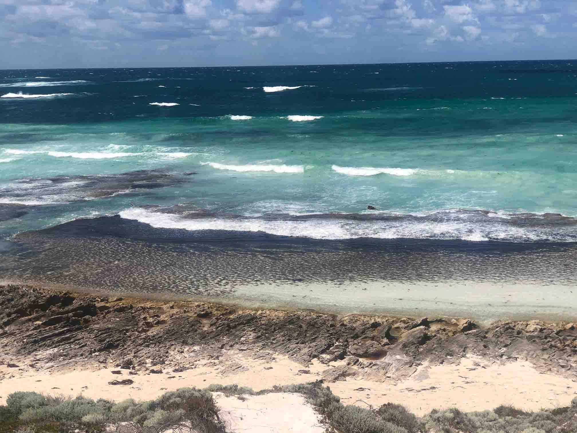 Perth_rottnest_island_water