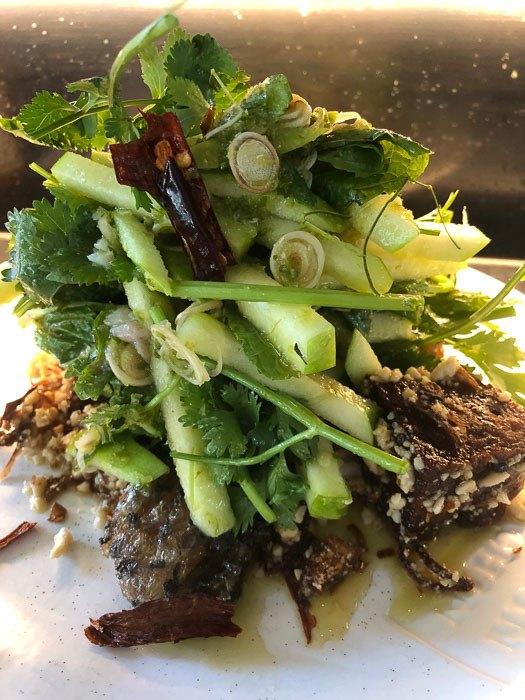 sydney_chin-chin-barramundi-pork-salad