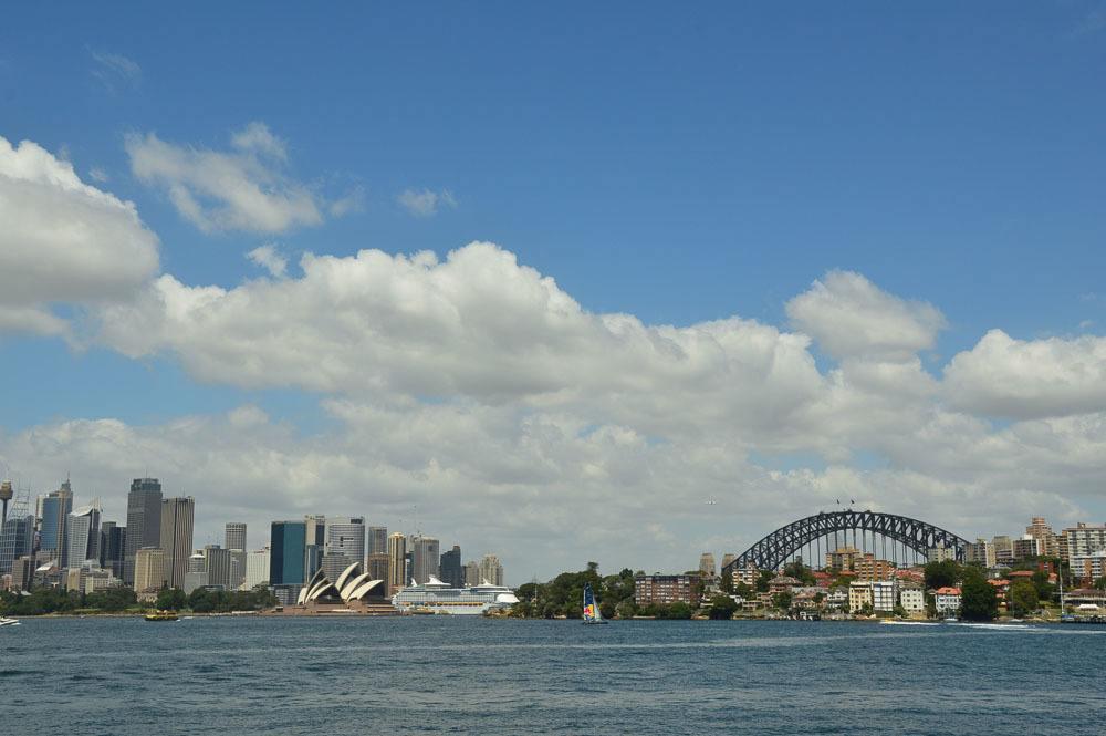 sydney_cremorne_sydney-skyline