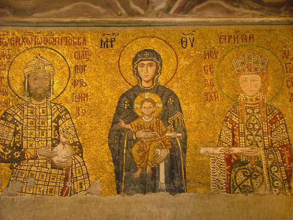turkey_istanbul_aya-sofya-mosaics