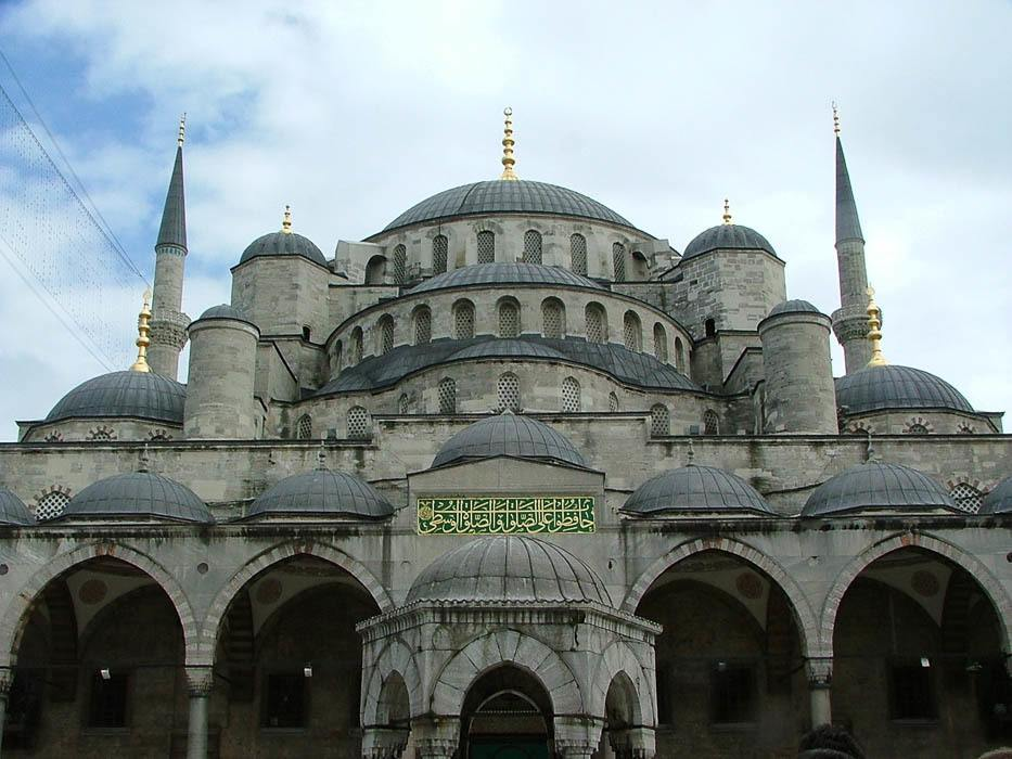 turkey_istanbul_blue-mosque-1