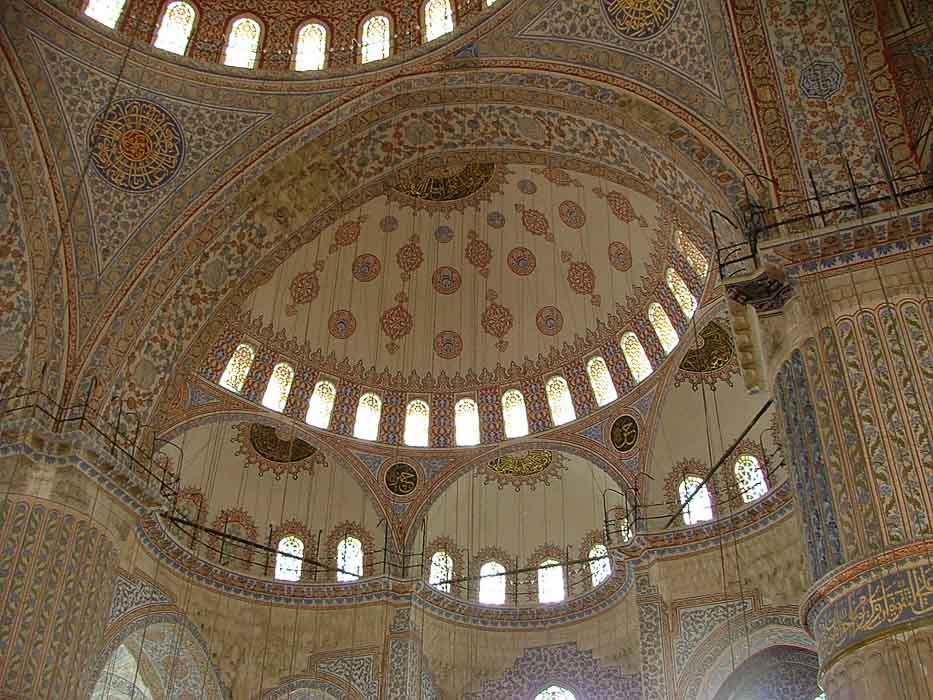 turkey_istanbul_blue-mosque-2