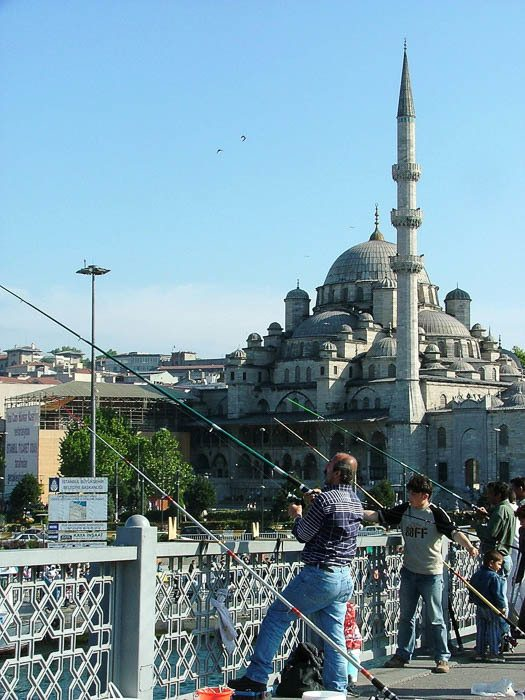 turkey_istanbul_blue-mosque-4