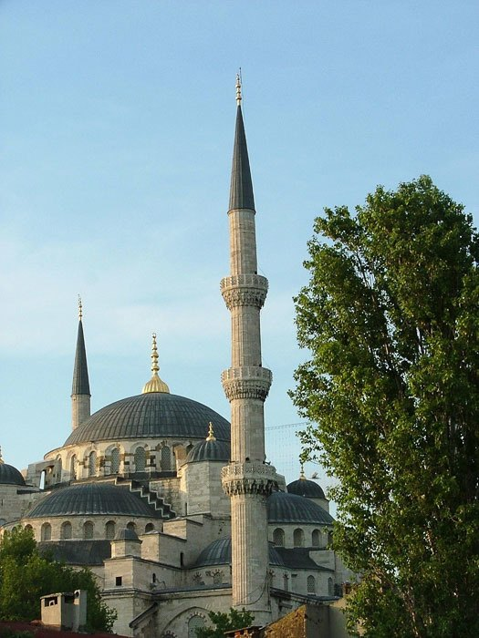 turkey_istanbul_blue-mosque-5
