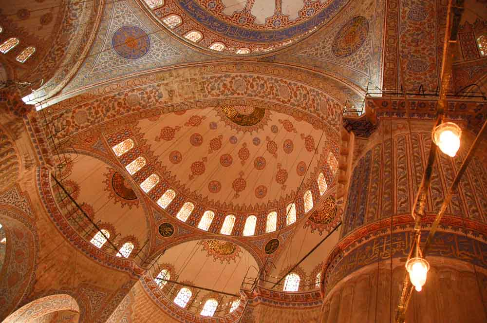turkey_istanbul_blue-mosque-inside