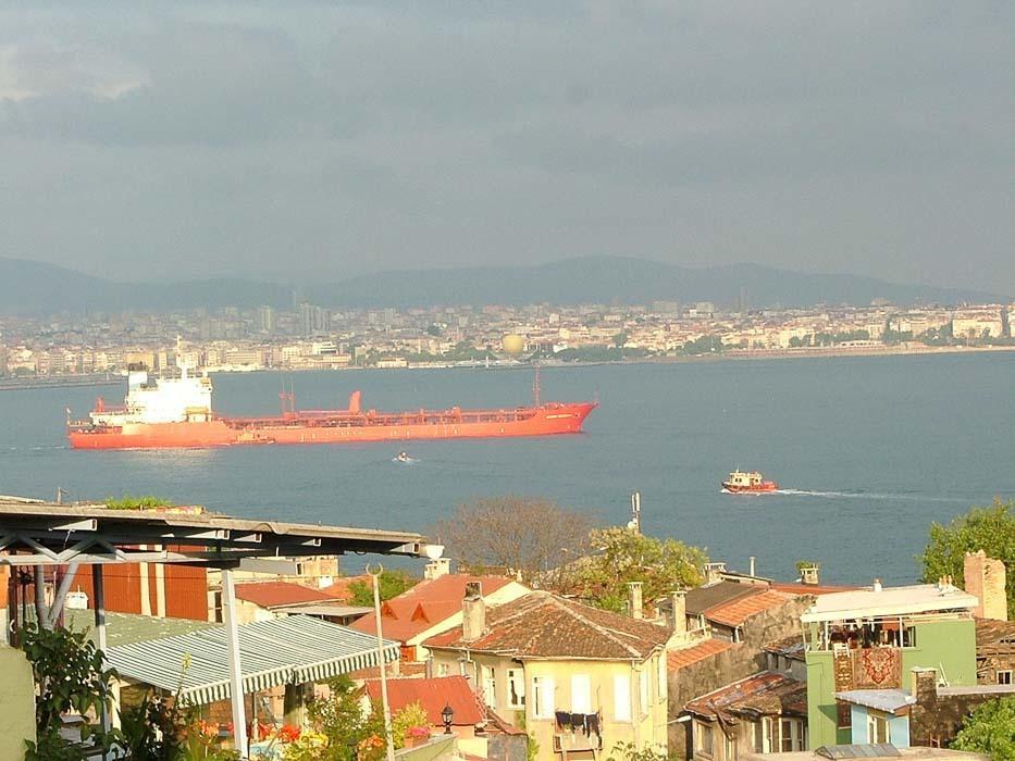 turkey_istanbul_bosphorus