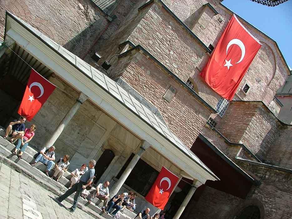 turkey_istanbul_flag