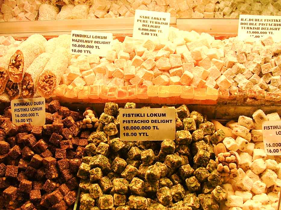 turkey_istanbul_grand-bazaar-turkish-delight