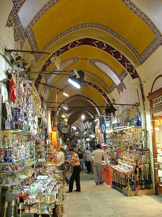 turkey_istanbul_grand-bazaar