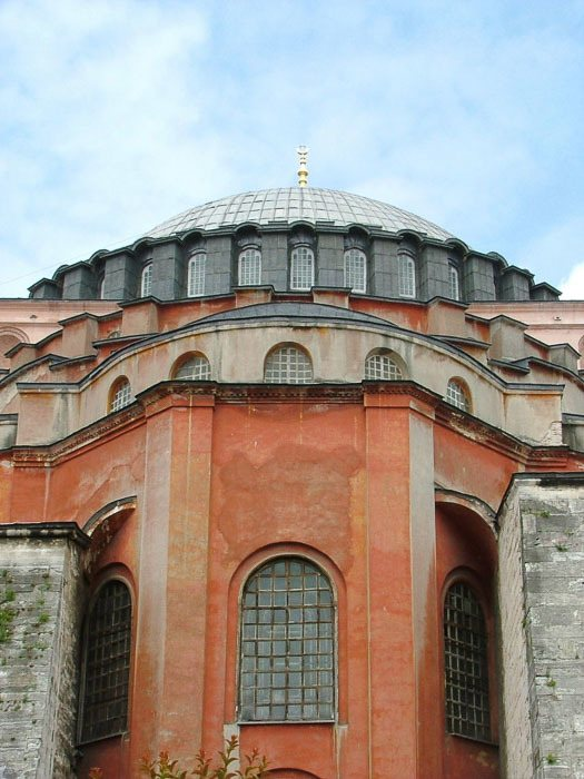 turkey_istanbul-aya-sofya-exterior