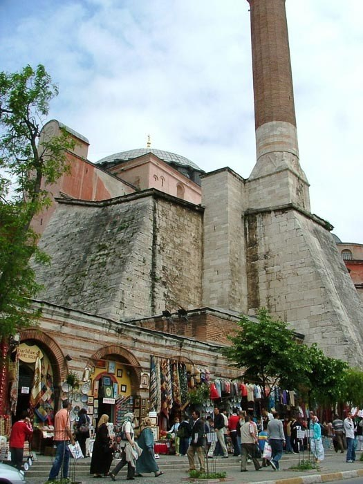 turkey_istanbul_shops-outside-aya-sofya