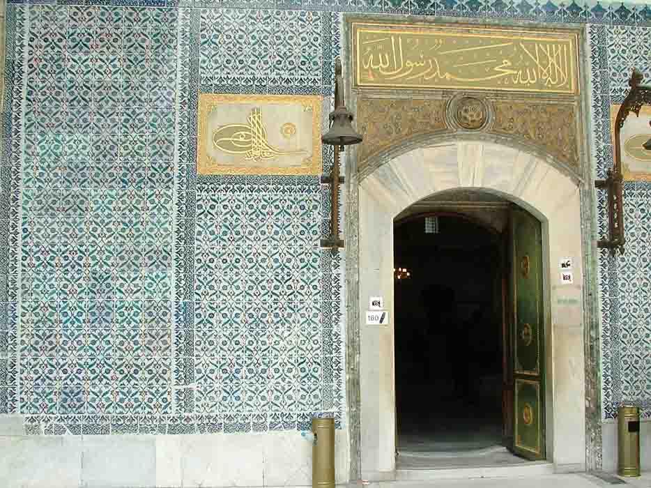 turkey_istanbul_topkapi-palace-4