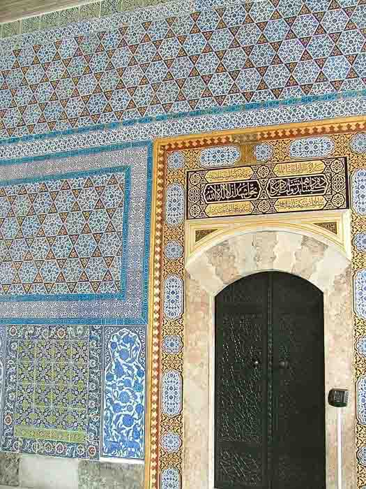 turkey_istanbul_topkapi-palace-7