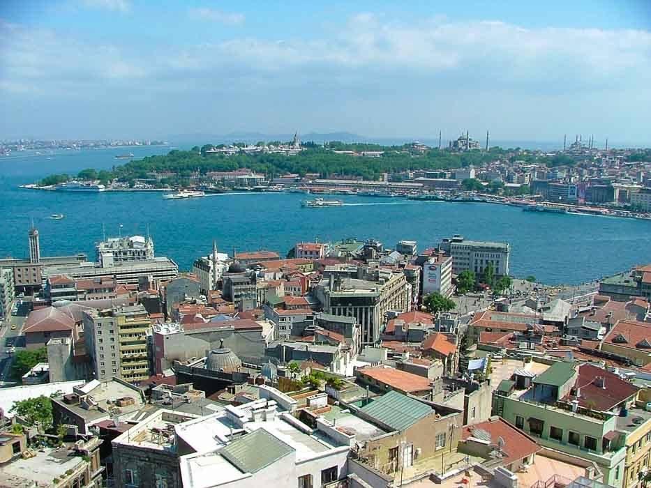 turkey_istanbul_view