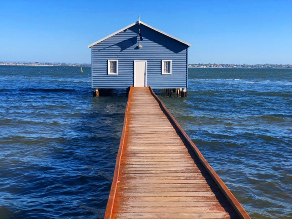 perth-blue-boathouse-2