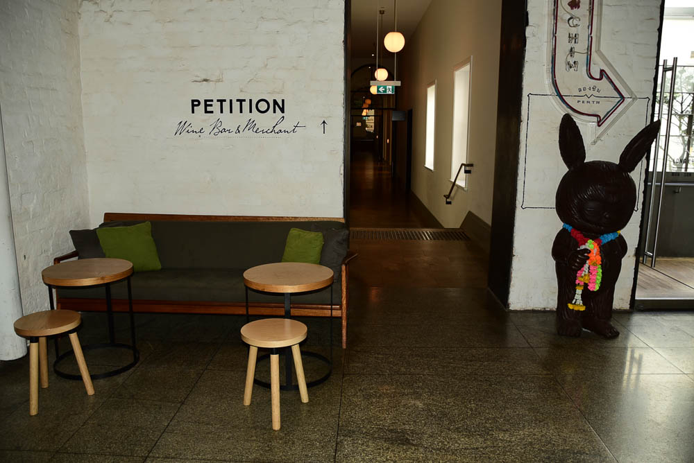 perth-cbd-como-treasury-petition