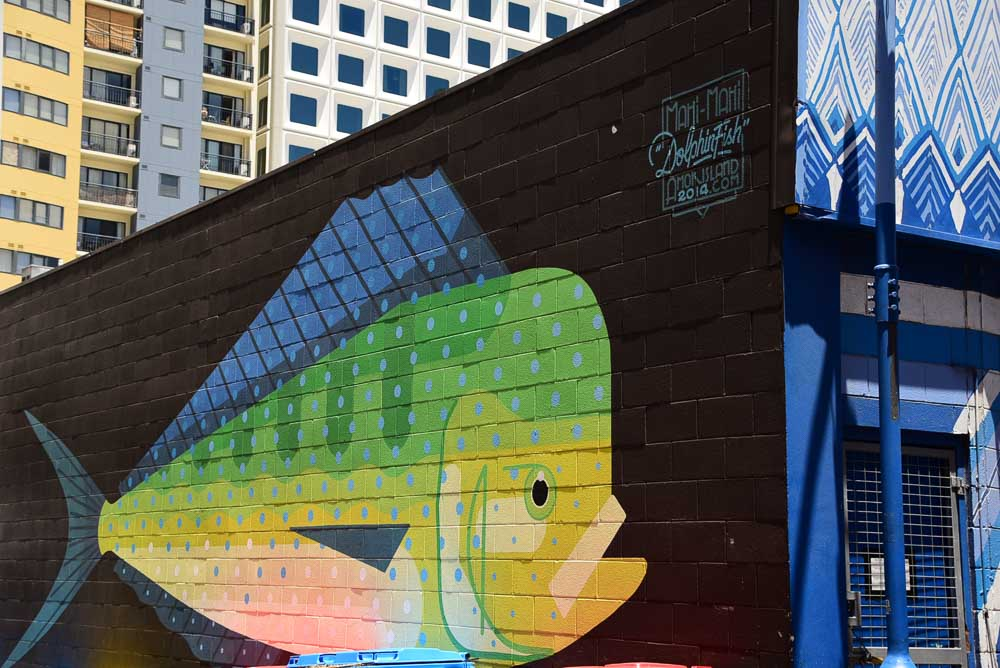perth-cbd-fish-street-art