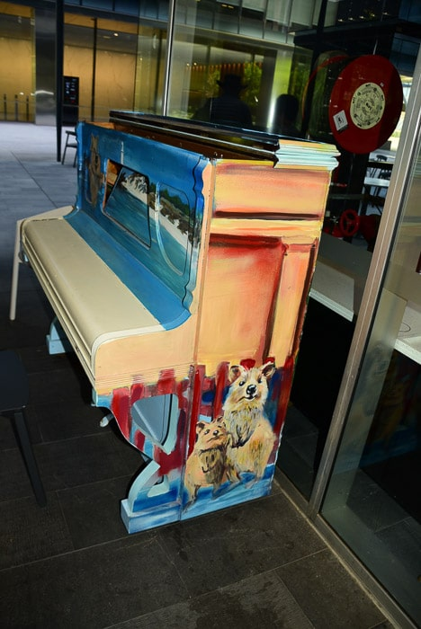 perth-cbd-quokka-piano