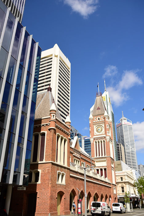perth-cbd-town-hall