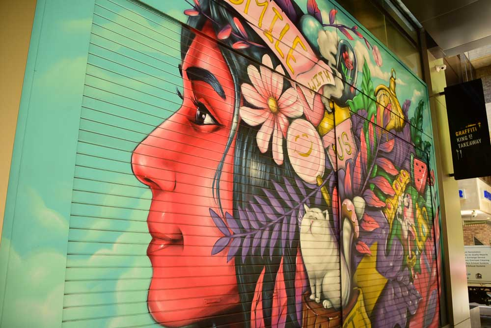 perth-cbd-woman-street-art