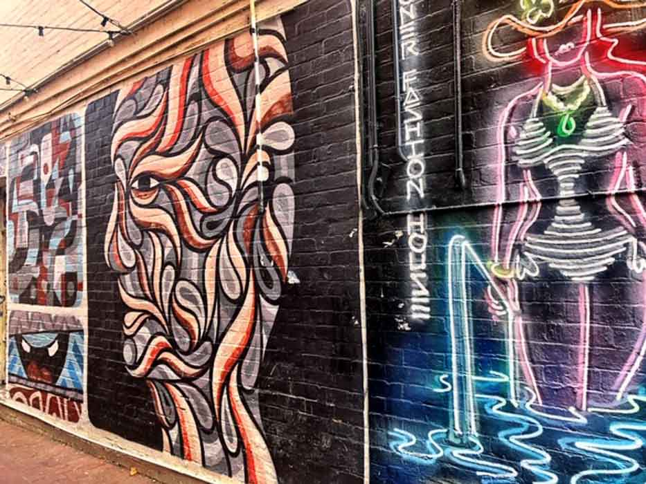 perth-subiaco-street-art
