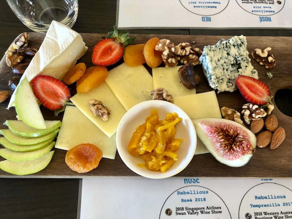 perth-swan-valley-cheese-board