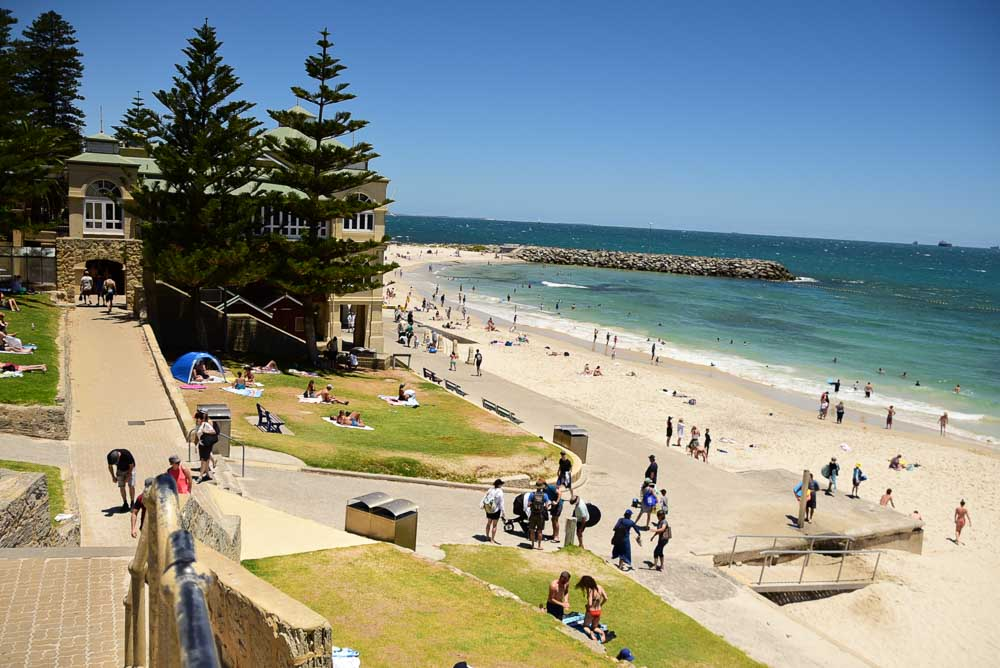 perth_cottesloe-beach-2