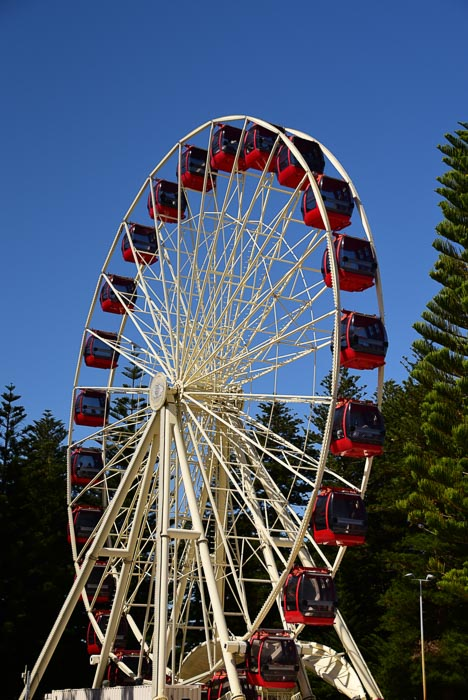 perth_fremantle-ferris-wheel