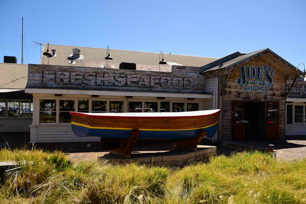perth_fremantle-joes-fish-shack