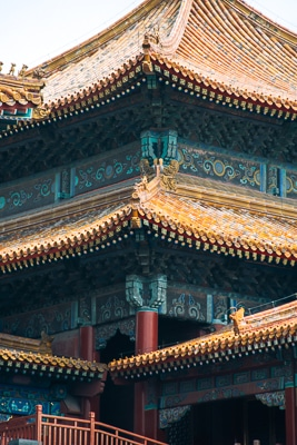 korean-temple-roofs-seoul