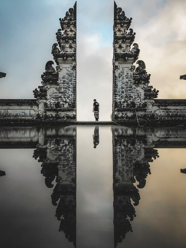 10 Days Itinerary Bali: What you Can't Miss & Must Do