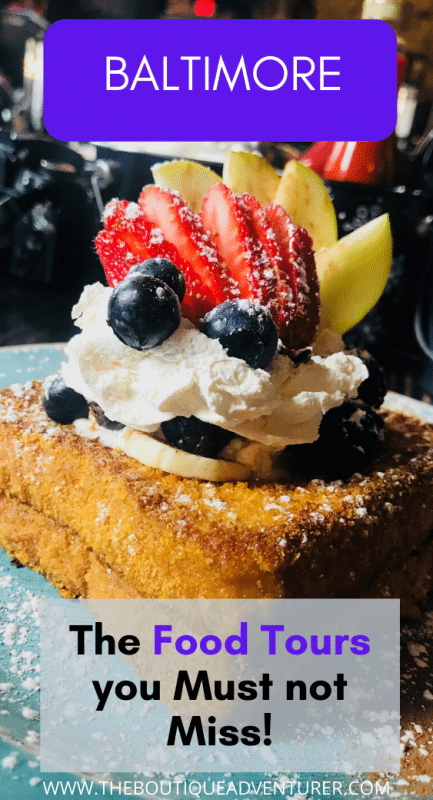 french toast with cream and berries