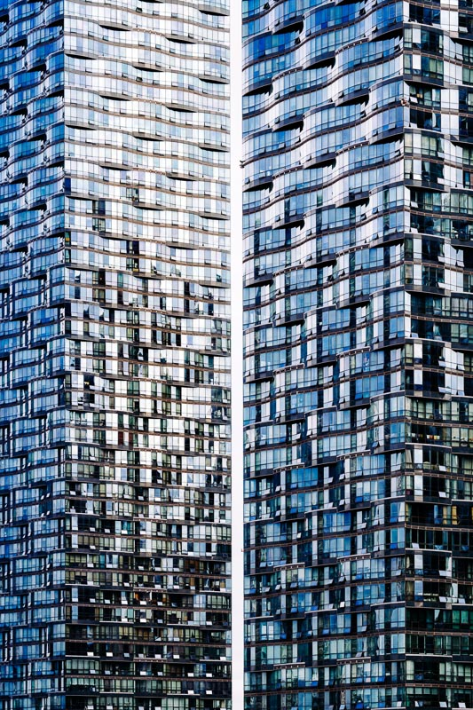 South-Korea_Incheon_buildings