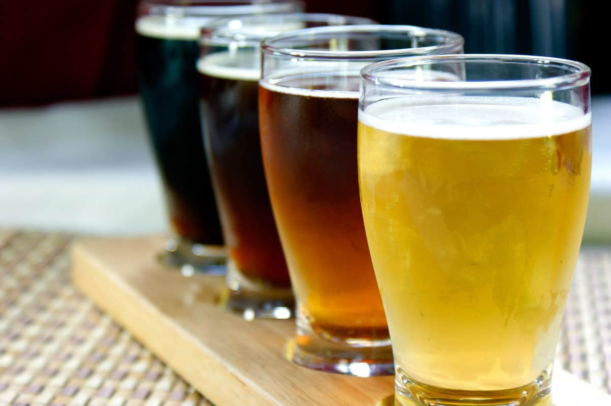 south-korea-busan-craft-beers
