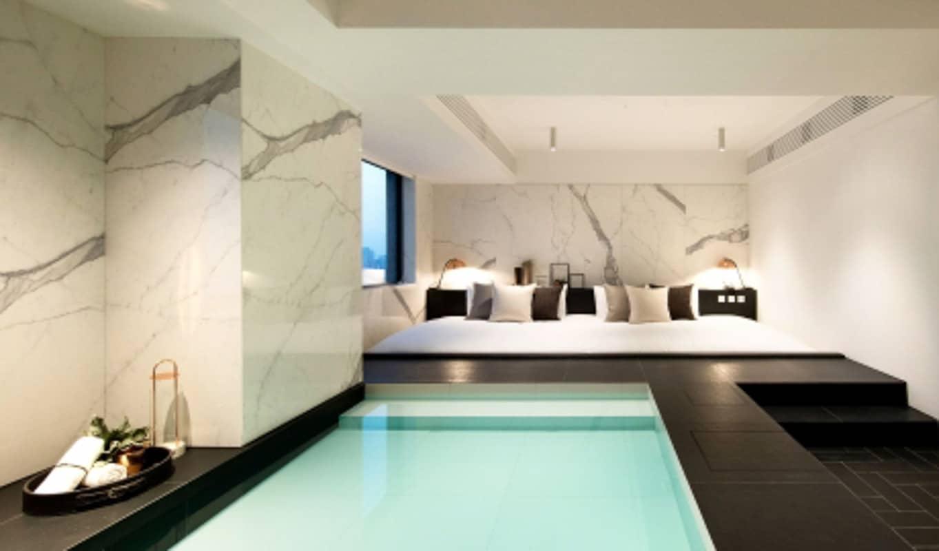 glad-live-S-01-r c design hotelsglad-live-S-01-r c design hotels.