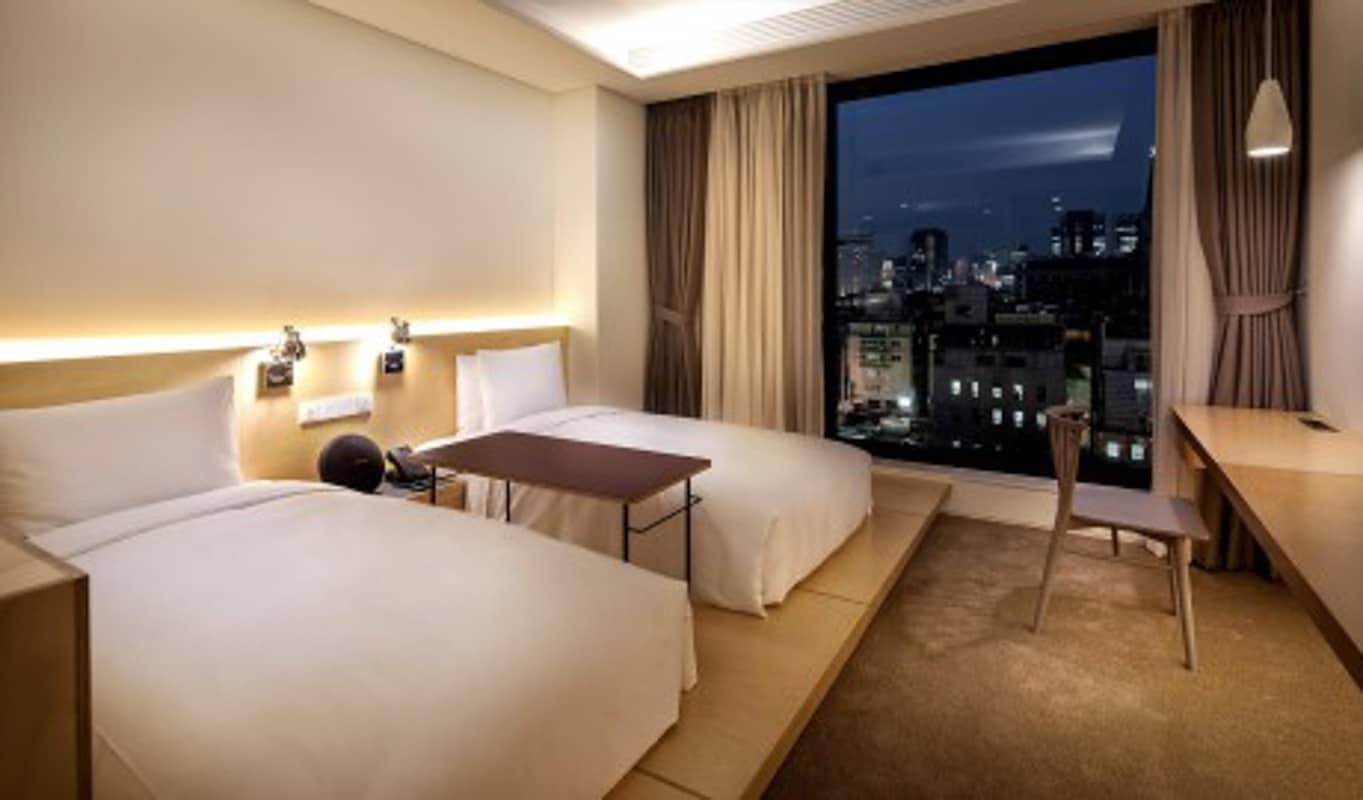 glad-live-gangnam-interior-design-room-M-08 design hotels.