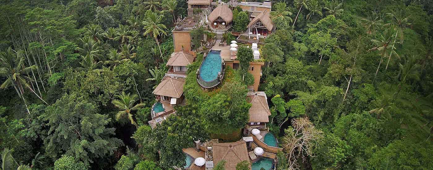 kayon bali resort ubud