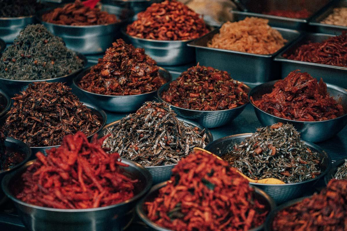 south-korea-jeju-island-chillies