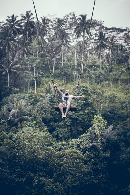 the-bali-swing-indonesia
