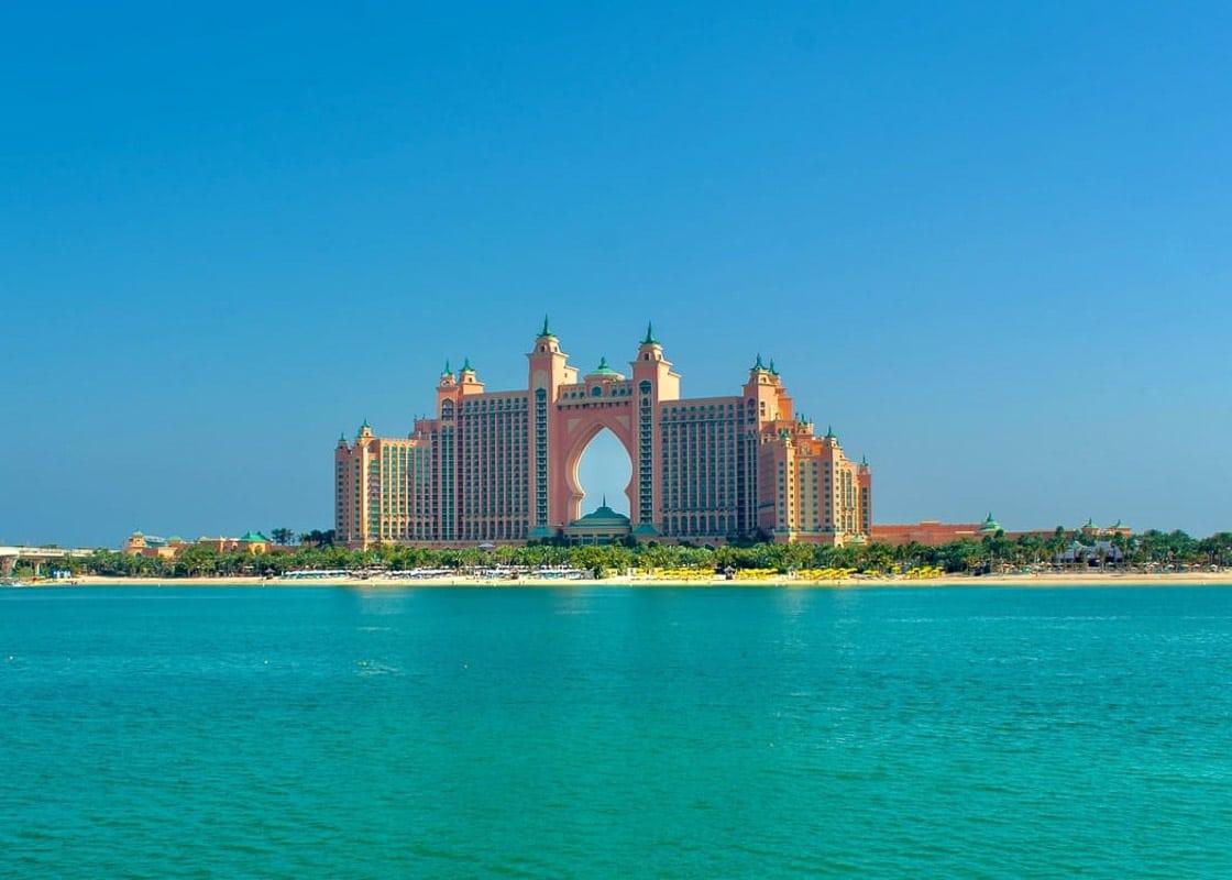 Atlantis-The-Palm.jpg
