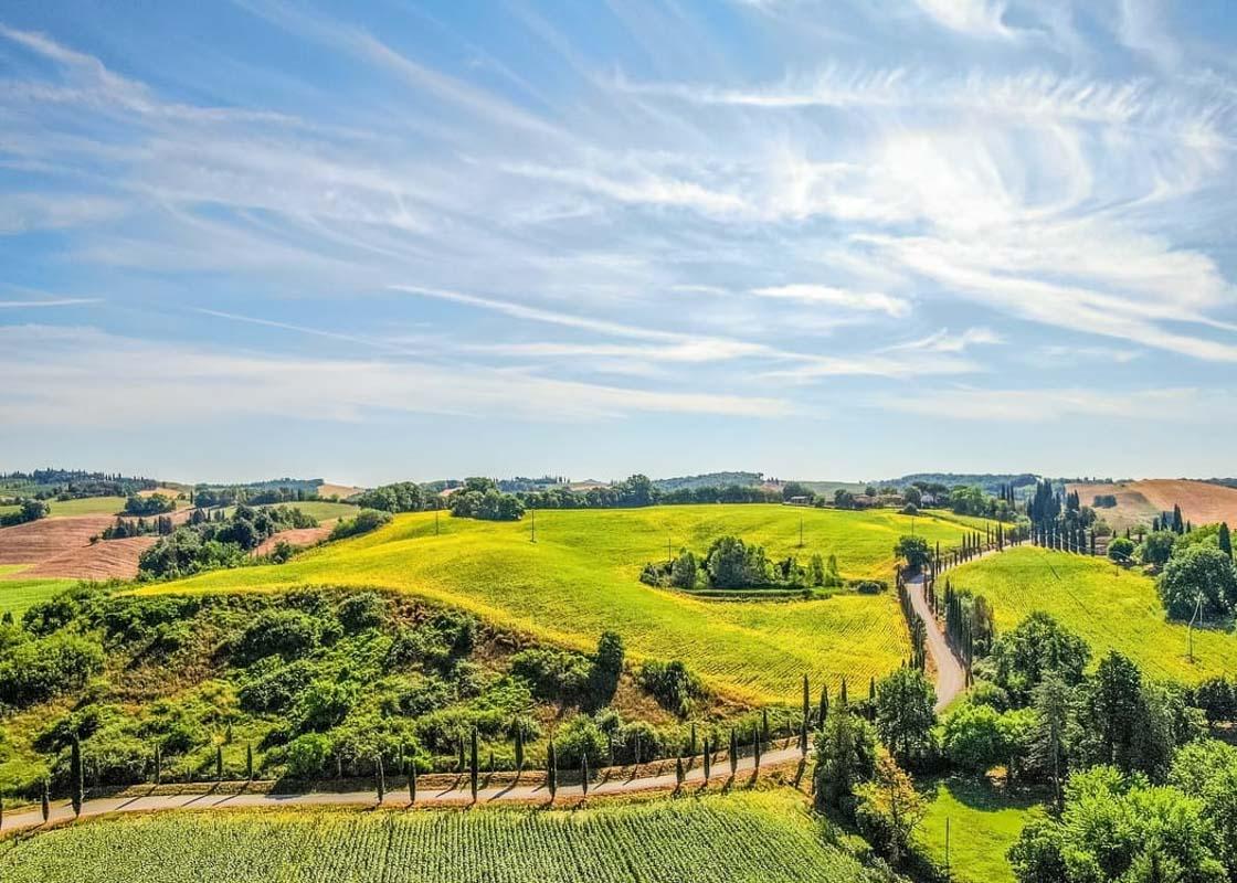 Tuscany-daylight.