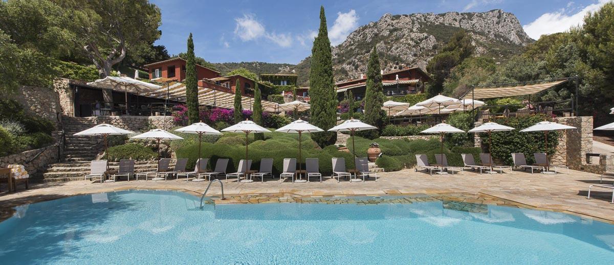 hotel il pellicano tuscany