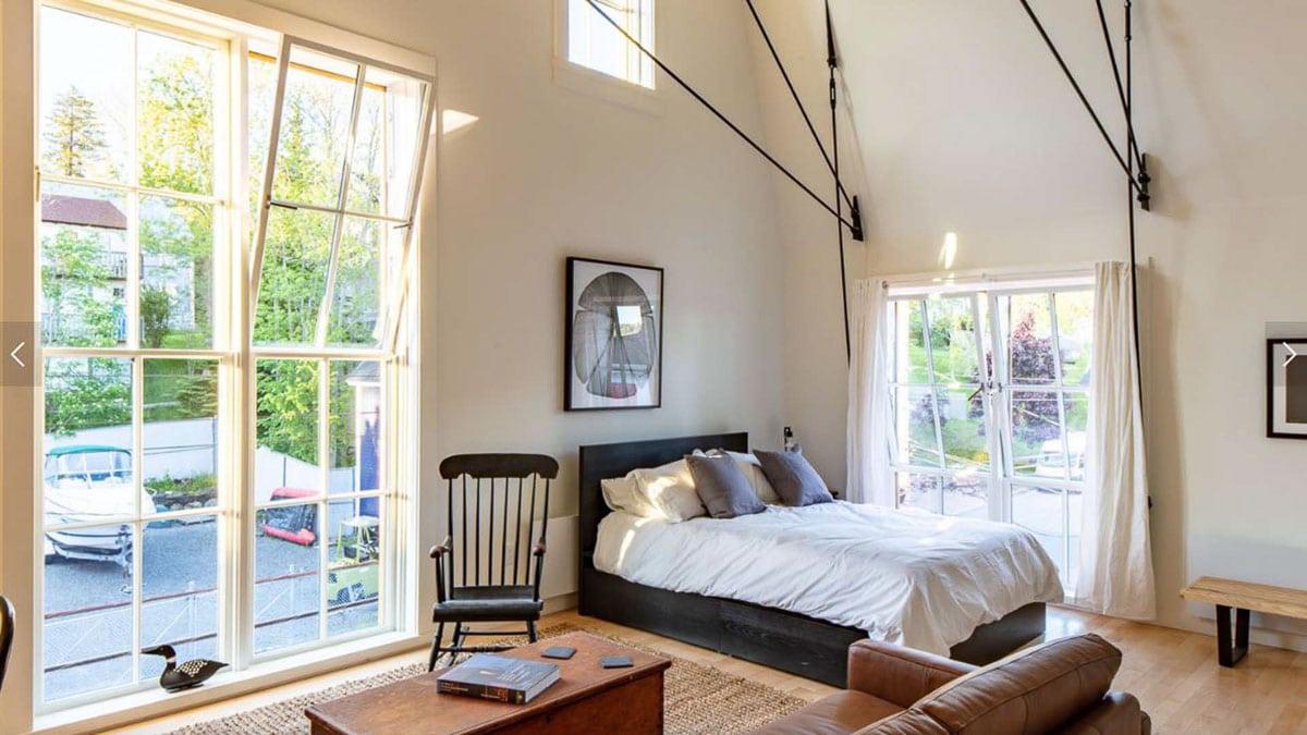 B2 lofts.lunenburg canada