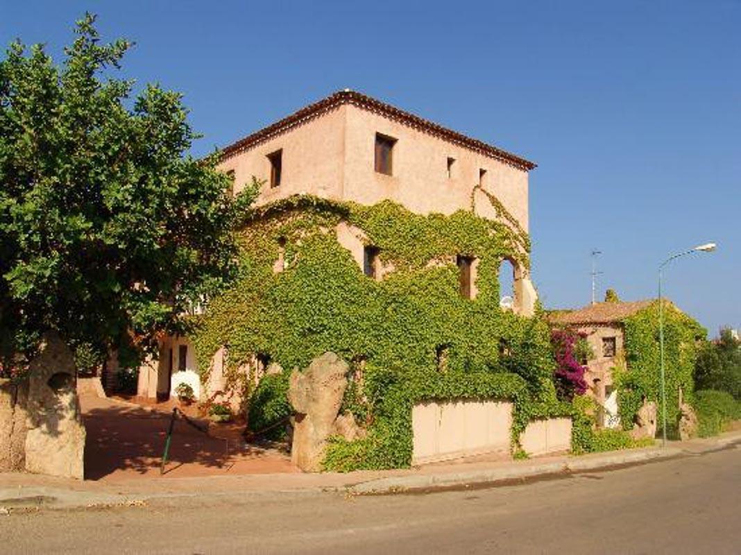 Residence La Rosa.jpg