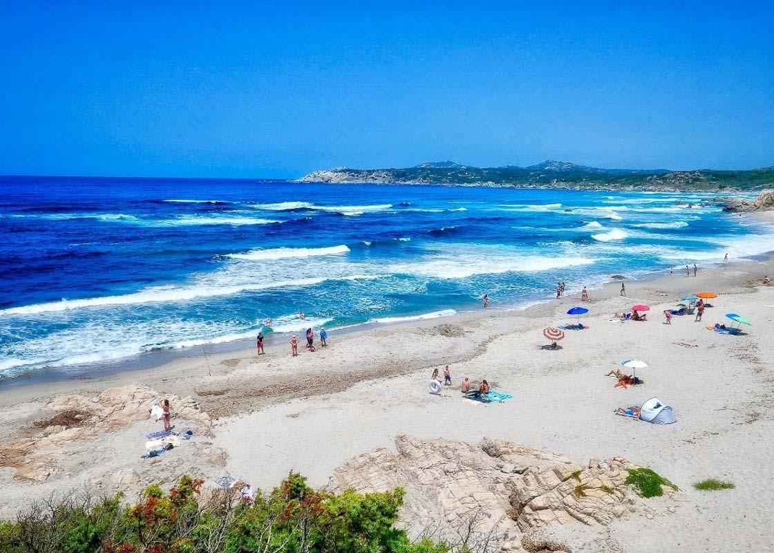 popular-sardinia-beach.jpg