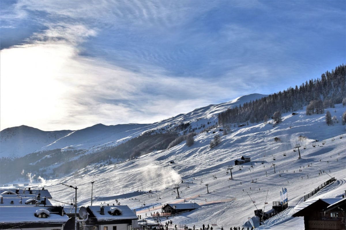 skiing-vacation-in-italy