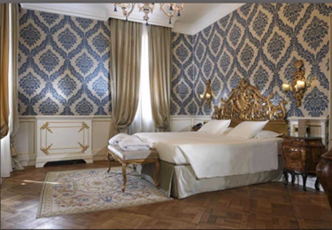 Ai Reali Costello bedroom