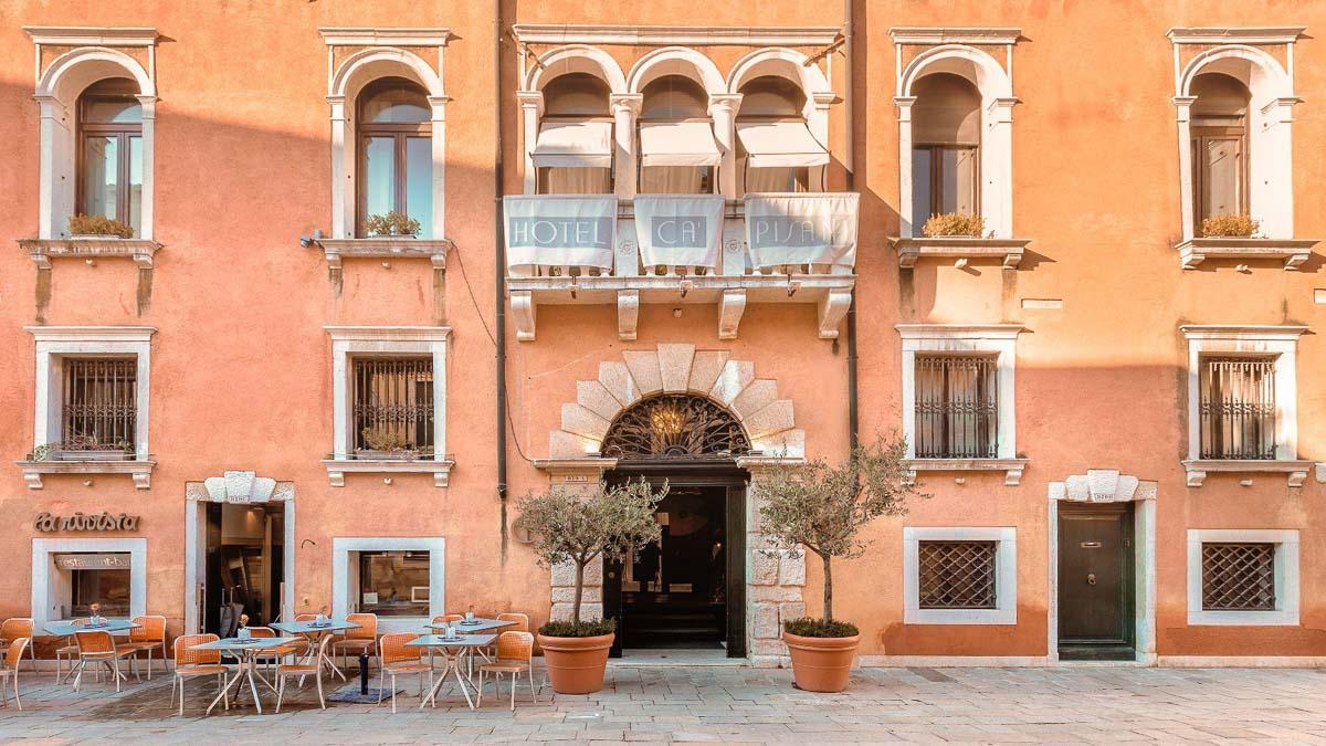 Boutique-hotel-ca-pisani-home PC Hotel Ca Pisani